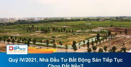 Quy-IV.2021-Nha-Dau-Tu-Bat-Dong-San-Tiep-Tuc-Chon-Dat-Nen.