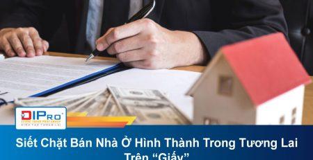 Siet-Chat-Ban-Nha-O-Hinh-Thanh-Trong-Tuong-Lai-Tren-Giay.